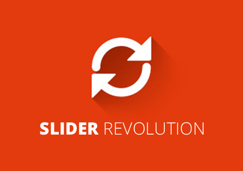 SliderRevolution