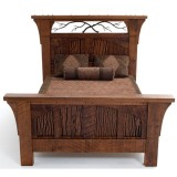 furniture_19