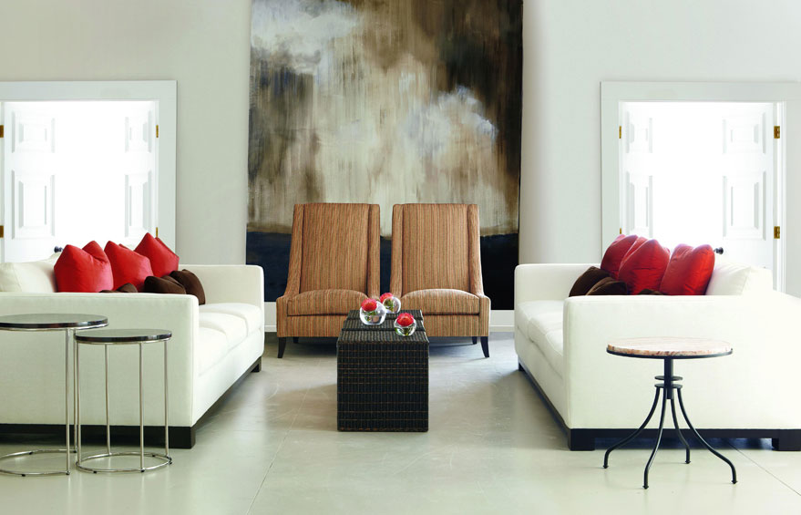 Oswad-Blog-Furniture-6
