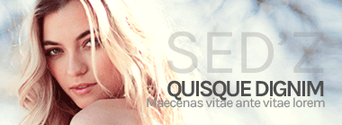 next-slideshow-banner2